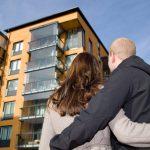 Почему опасно покупать дареную квартиру