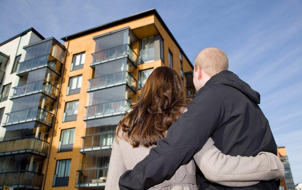Риски покупки квартиры если продавец получил ее по договору дарения