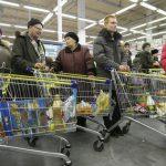 Эти 5 вещей экономные люди делают на кассе