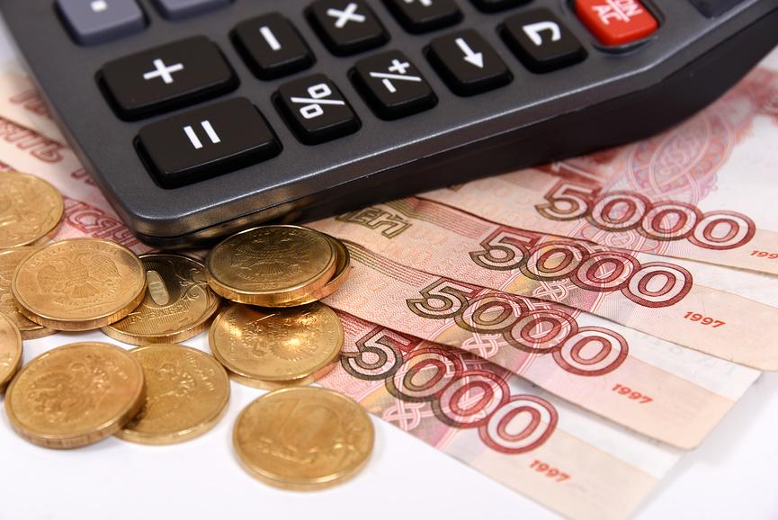 В каких случаях банк списывает кредит