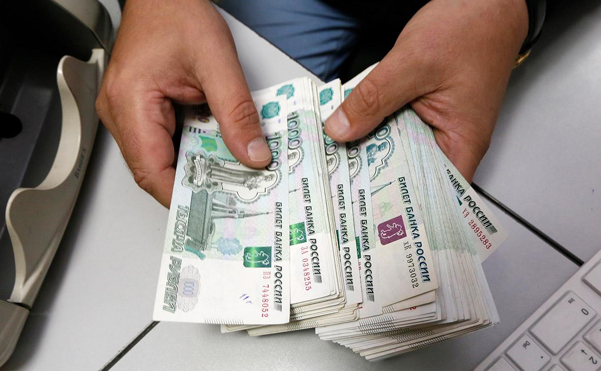 Как доказать что деньги не были переданы заставили написать расписку