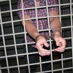 За какие действия с этого года можно угодить в тюрьму