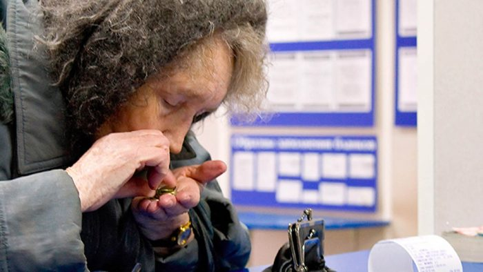Почему вы не увидите стариков на рабочих местах после пенсионной реформы?