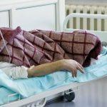 Что положено от государства после инсульта в России