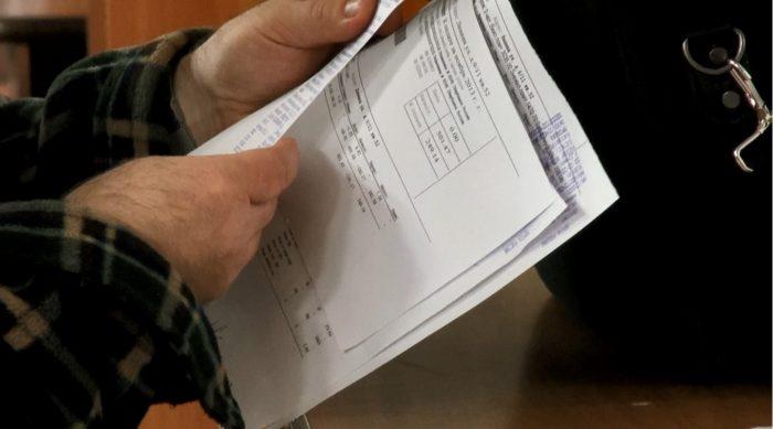 В каких случаях суд позволяет не платить за коммунальные услуги