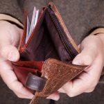 Случаи, когда суд не помогает взыскать задолженность