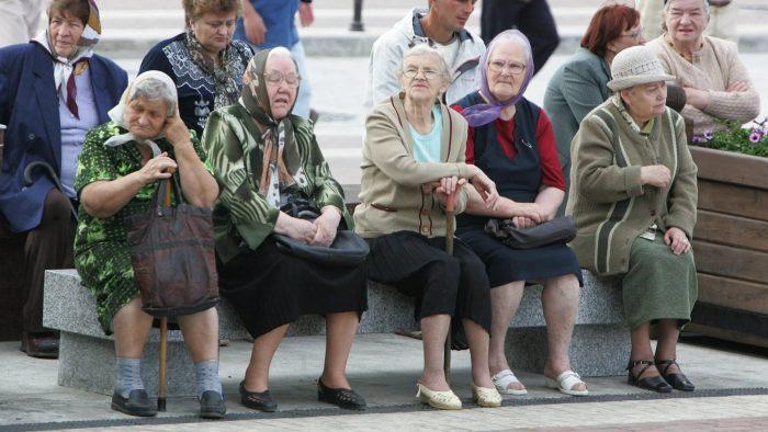 Как получить по наследству пенсию и льготы