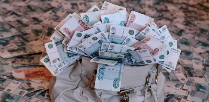 5 привычек, которые помогут разбогатеть