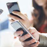 Мошенничество через мобильный телефон