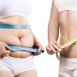 Похудение - дорого или дешево