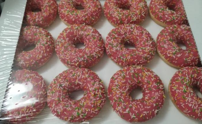 Почему сотрудники супермаркетов не едят собственную выпечку