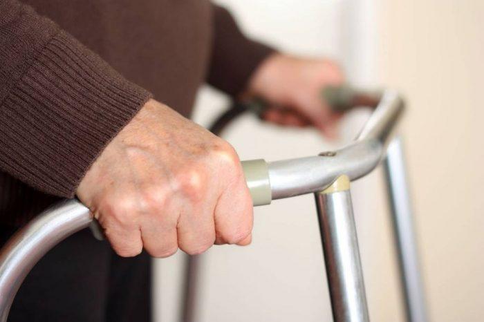 С какими диагнозами можно оформить 3 группу инвалидности в 2018-2019