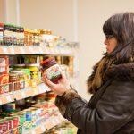 Как экономить до 40% на продуктах