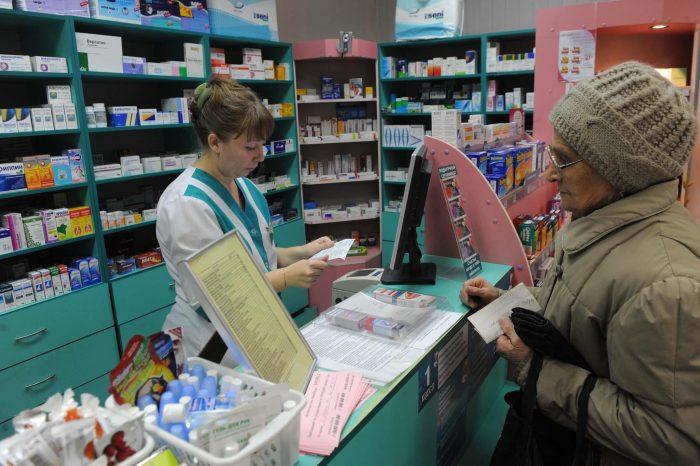 Как бесплатно получить лекарственный препарат, который не входит в льготный список