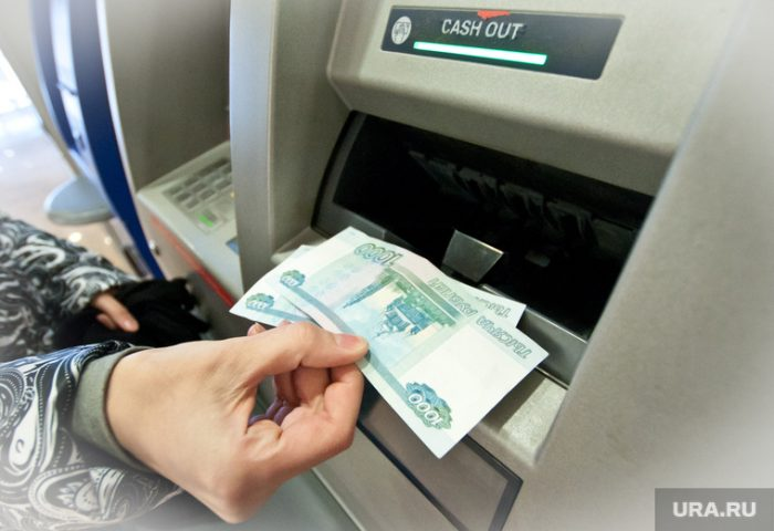 банки активно блокируют онлайн-платежи россиян