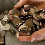 Вредные советы при падении рубля