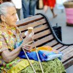 Как пенсионная реформа скажется на нынешних пенсионерах
