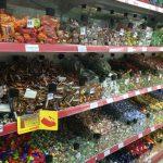 Рекомендации от Роспотребнадзора по выбору сладких подарков для детей