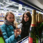 Рекомендации по выбору шампанского к Новому году 2019