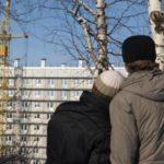Как наказывают тех граждан, которые снимают квартиру