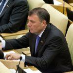 Дельный совет от депутата для россиян