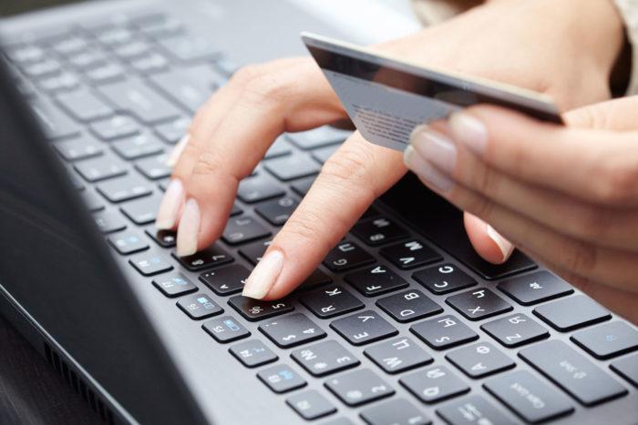 Обман в интернет-магазинах