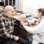 Какие льготы на лечение положены пенсионерам