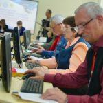 Как получить дополнительный стаж для пенсии