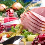 6 рецептов бюджетных блюд
