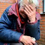 Как не стать нищим пенсионером