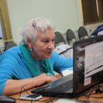 Пенсионная реформа заставит пожилых быть умнее