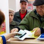 Когда безработный пенсионер не получит индексацию