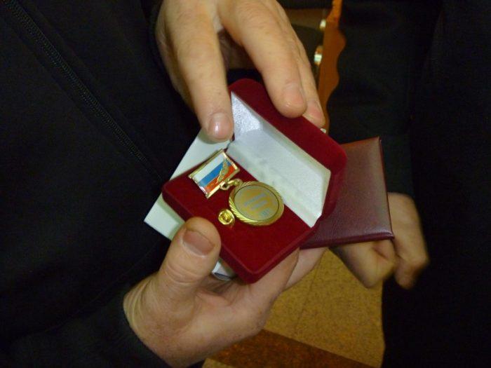 Получить звание Ветеран труда с помощью грамоты