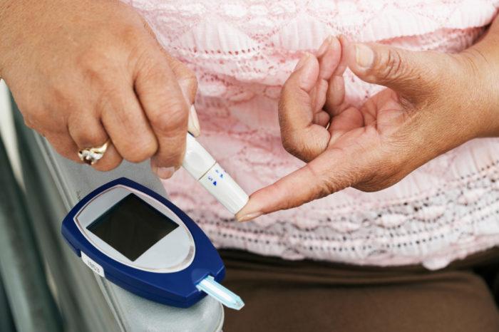 Бесплатное лечение диабетиков в России