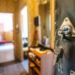 Когда подаренную квартиру не получится продать