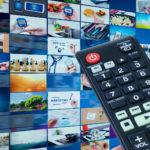 Денежная компенсация за цифровое телевидение