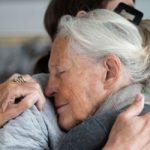Новые правила от ПФР по уходу за пожилым человеком