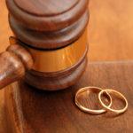 Когда супруг не получит половину имущество, даже если оно куплено в период брака