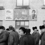 Самые нелепые законы Советского Союза