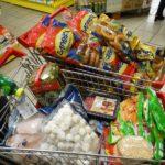 Уловки магазинов, заставляющие тратить больше