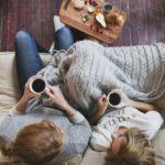 7 вещей, которые мешают легкой жизни
