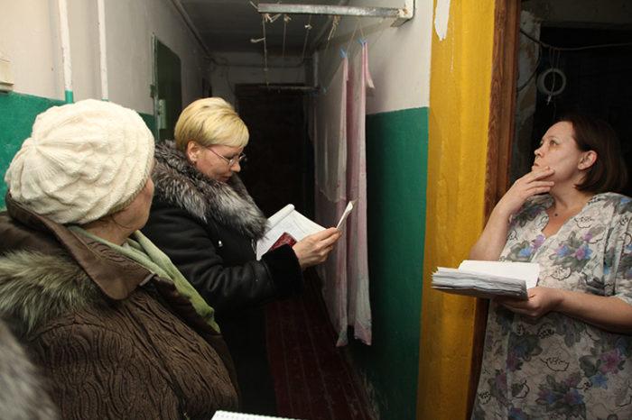 Как собственники взыскали с УК сотни тысяч рублей