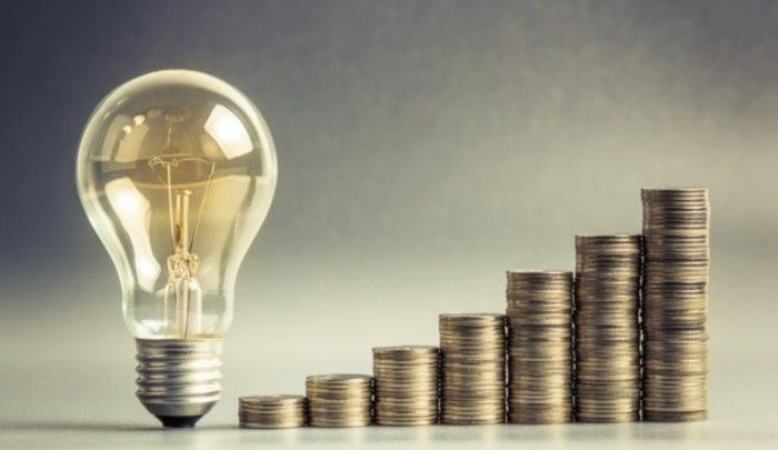 Как не нужно экономить на электричестве