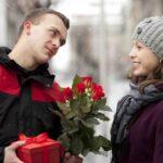 Лучшие подарки на 8 Марта для женщин
