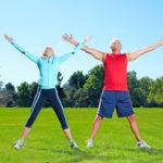 11 августа день физкультурника