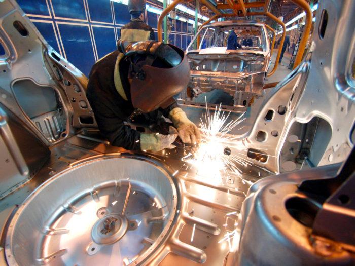 праздник день машиностроителя