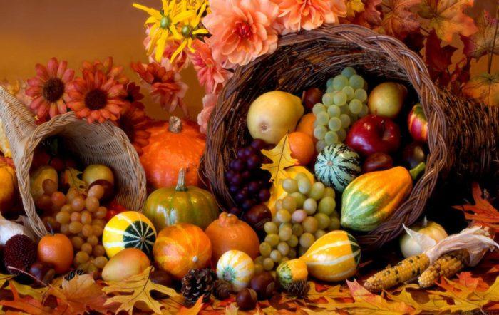 день осеннего равноденствия праздник