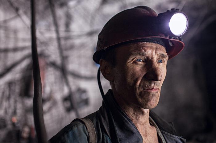 какого числа день шахтера