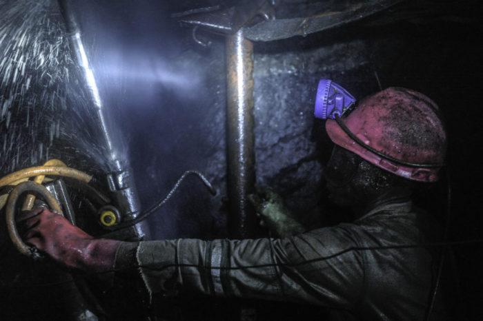 день шахтера число