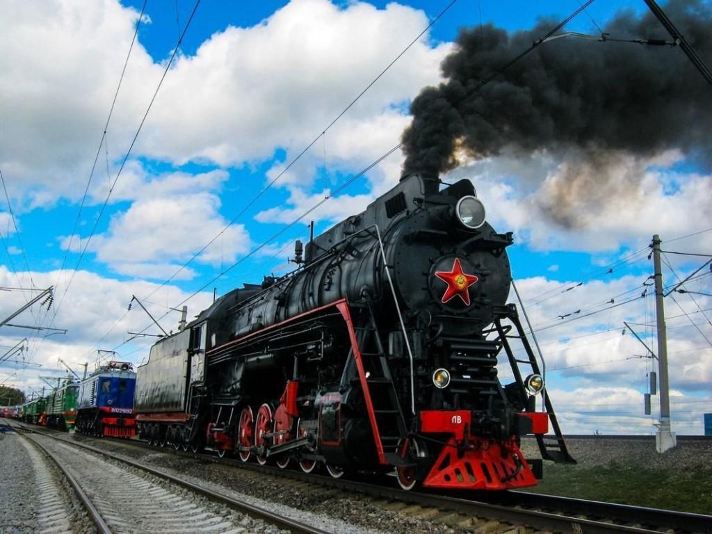 Открытки день железнодорожника 2017